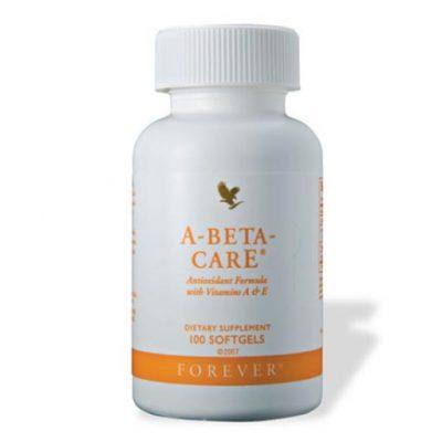 A-Beta-Care
