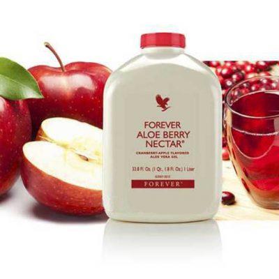 Aloe Berry Nectar-1