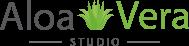 Aloa Vera Studio